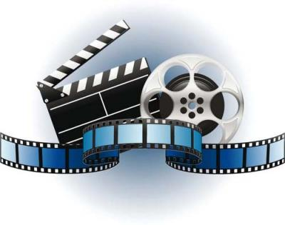 BBSR ready to host mega film festival