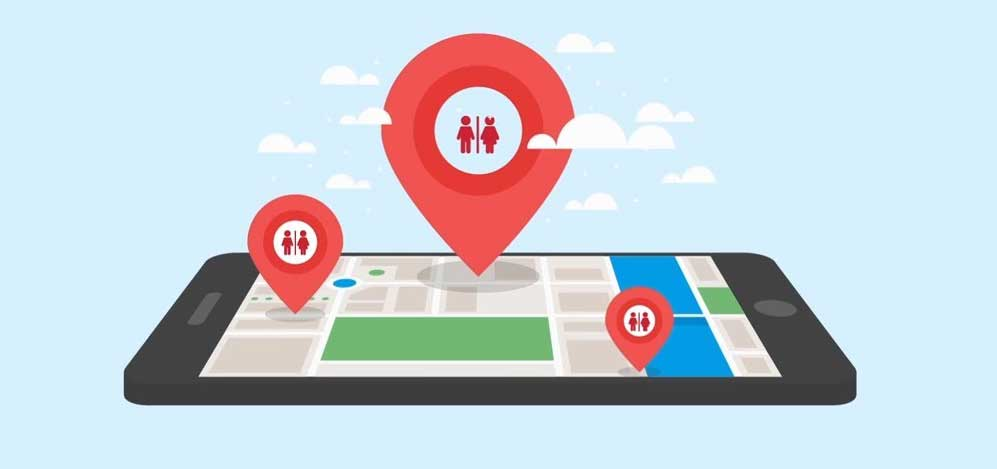 BBSR public toilets on Google maps soon