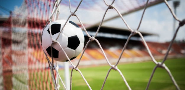 BBSR to organize Women's 4-National Football Tournament