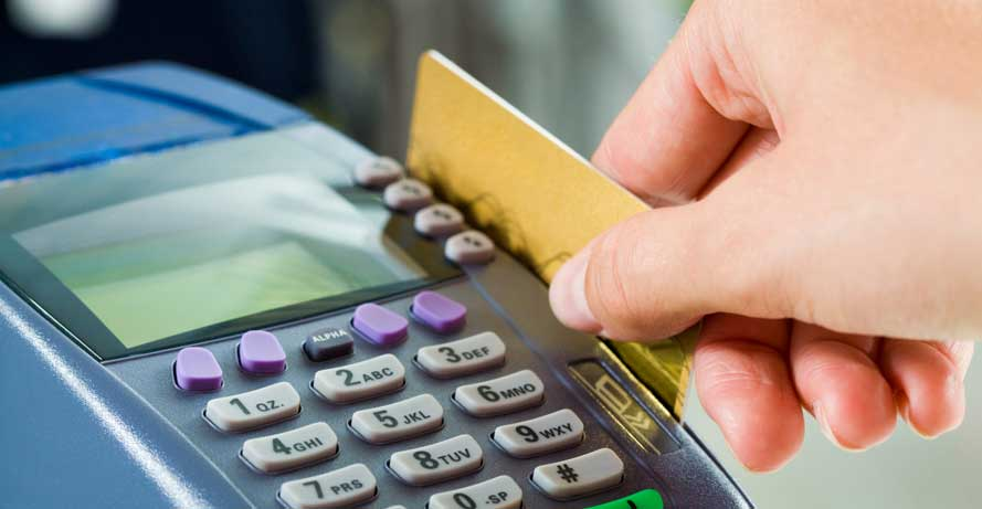 Bhubaneswar to get award for digital payment
