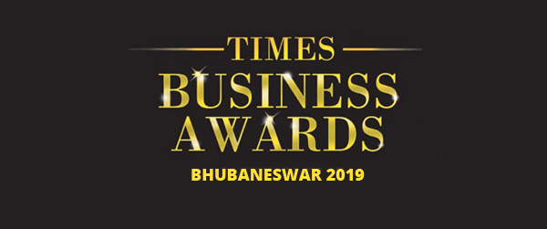 Times Business Awards 2019 debuts in BBSR