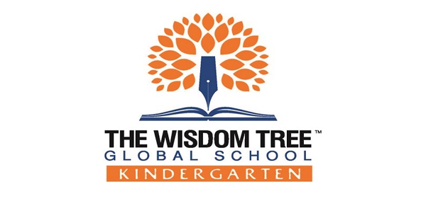 Wisdom Tree Global School opens in Bhubaneswar